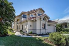 9771 Mainsail CT
