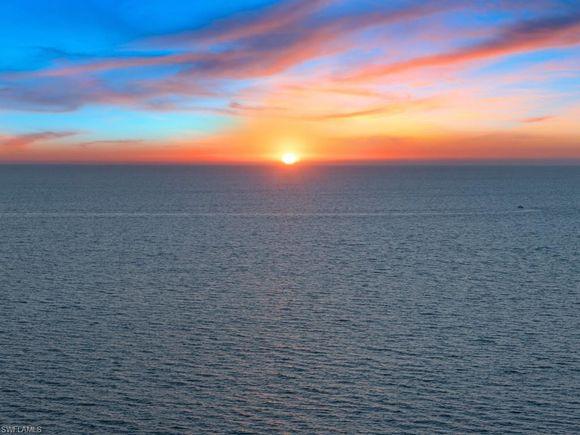 4651 Gulf Shore BLVD N Unit1702 - Photo 1 of 35
