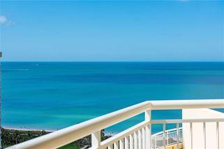 4501 Gulf Shore BLVD N UnitPH1601