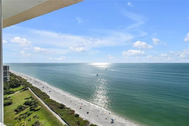 4301 Gulf Shore BLVD N UnitPH-3 - Photo 1 of 26