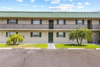 600 Valley Stream DR Unit F4