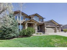 13740 Troon Ct