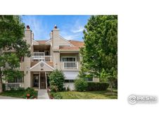 4915 Twin Lakes Rd Unit 18