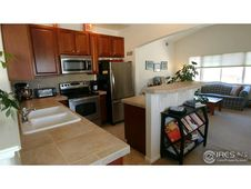 3802 Rock Creek Dr Unit A