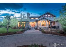 1110 White Hawk Ranch Dr