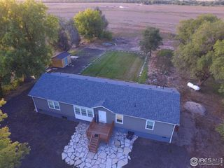 17231 County Road 394