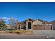 6572 Sea Gull Cir
