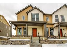 598 Discovery Pkwy