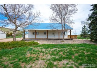4732 W County Road 56