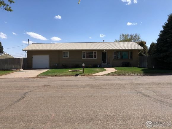 2191 Donelan Ave - Photo 1 of 26