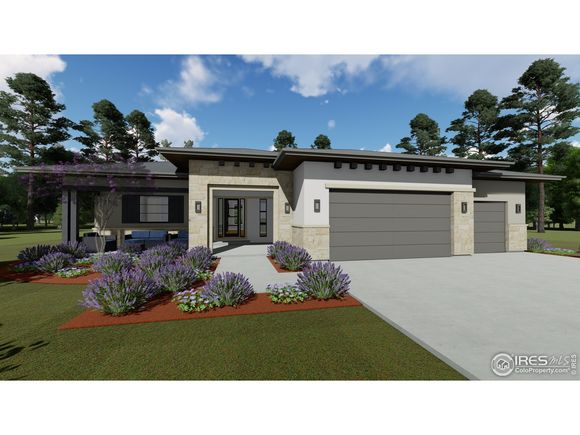4411 Grand Park Dr - Photo 1 of 1