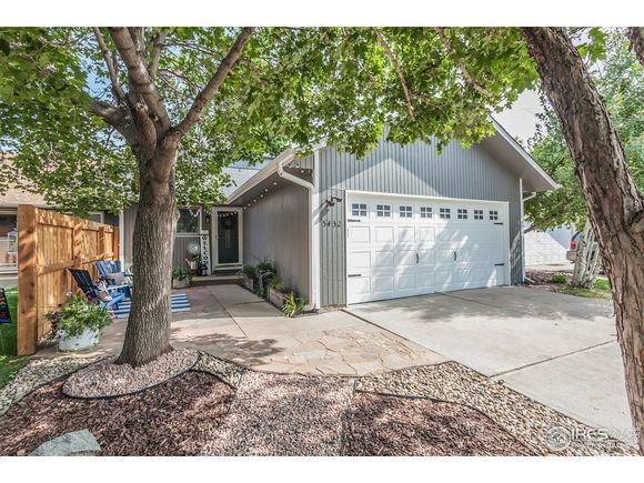5432 Fossil Ct - Photo 0 of 40