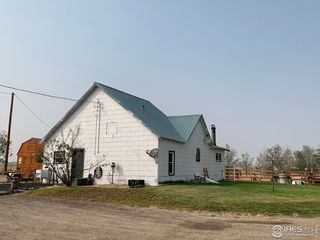 18514 COUNTY ROAD 12