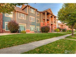2450 Windrow Dr Unit302