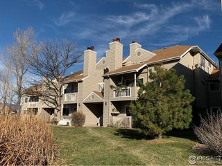 4965 Twin Lakes Rd Unit70