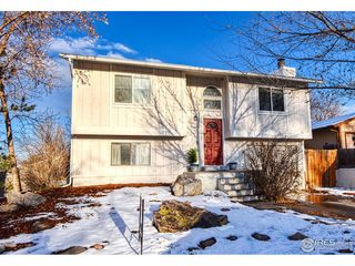 4487 Galley Ct