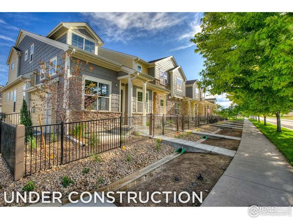 1740 W 50th St - Photo 1 of 39