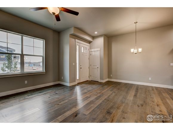 5099 River Roads Dr - Photo 1 of 34