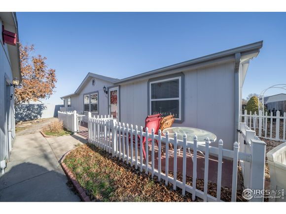 280 31st Ave - Photo 1 of 26