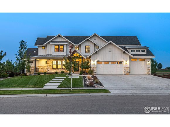 5866 Sunny Crest Dr - Photo 1 of 40