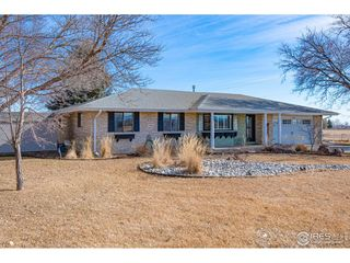 12490 County Road 1