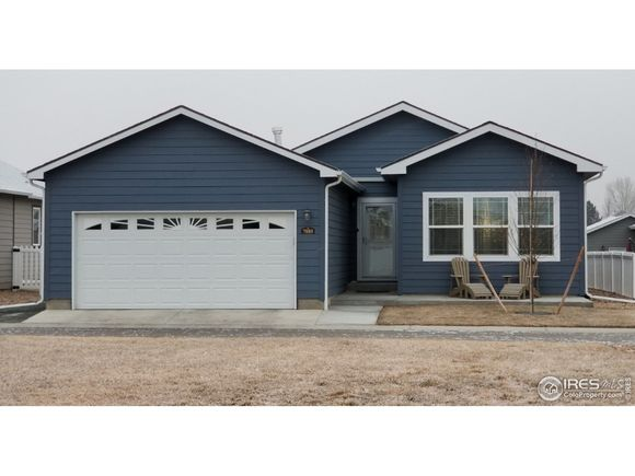 7885 Cattail Grn - Photo 1 of 24