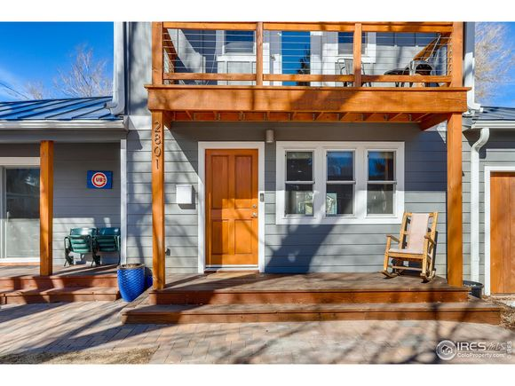 2801 Elm Ave - Photo 1 of 1