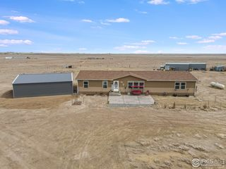 37442 County Road 65