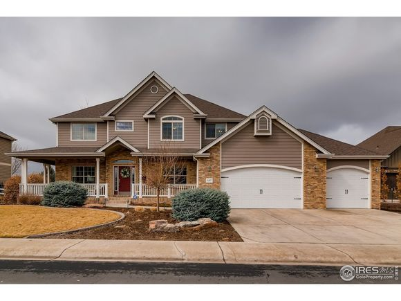 8397 Stay Sail Dr - Photo 1 of 40