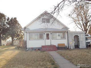133 N Wallace Ave