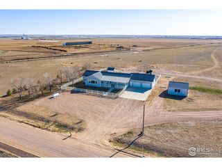 43558 County Road 37