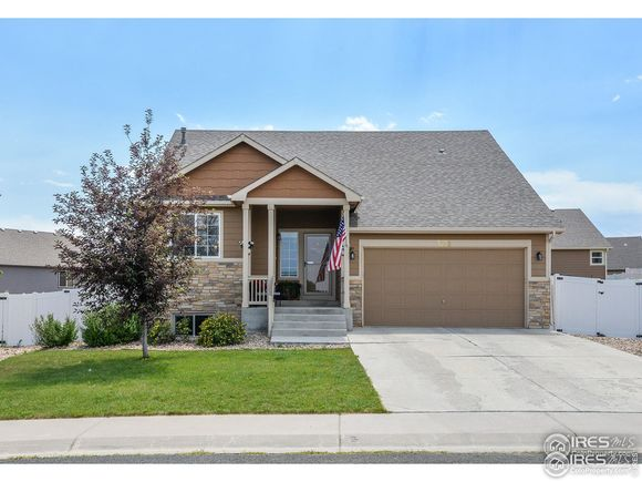 3258 Silverbell Dr - Photo 1 of 24