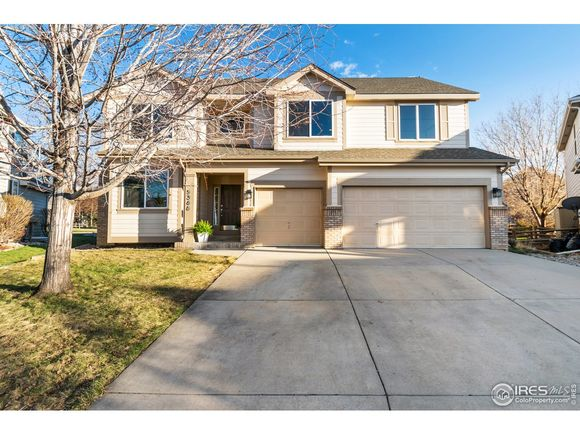 5368 Highland Meadows Ct - Photo 1 of 34