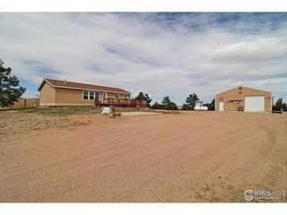 31498 County Road 50