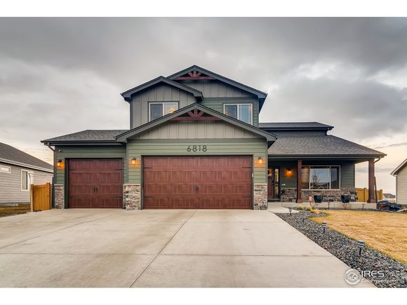 6818 Sage Meadows Dr - Photo 1 of 25