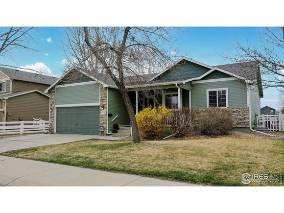 171 Green Teal Dr - Photo 1 of 35