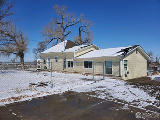 33015 County Road W