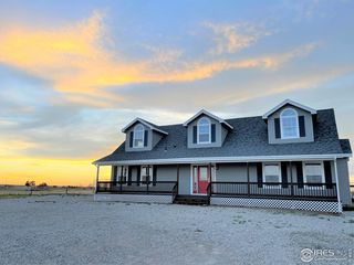 39301 County Road 38