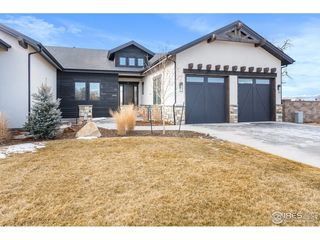 6359 Foundry Ct