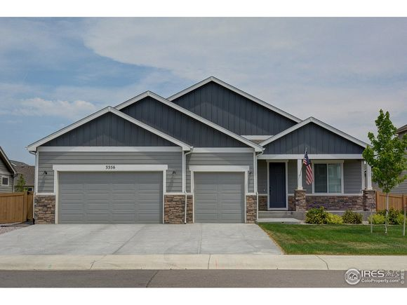 3356 Meadow Gate Dr - Photo 1 of 36