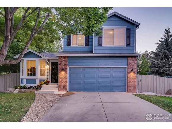 1717 Reliance Ct - Photo 1 of 36