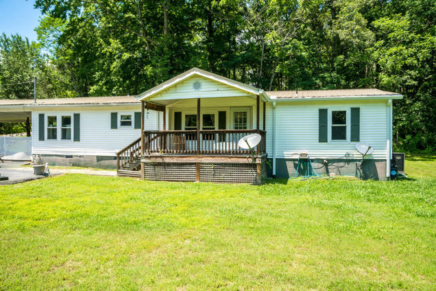 56 Wood Terrace Rd Ringgold GA 30736