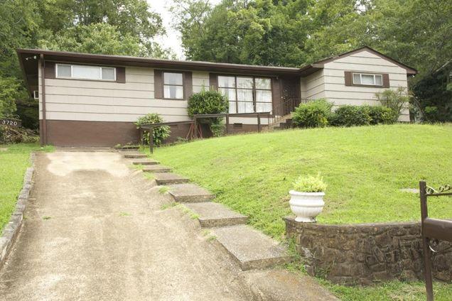 3720 Mark Twain Cir, Chattanooga, TN 37406 - MLS# 1285512   Estately