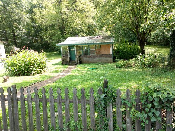 2116 Camden St, Chattanooga, TN 37406 - MLS# 1266547   Estately