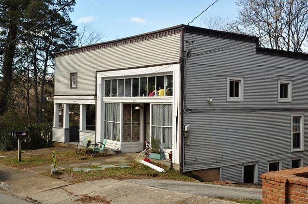 835 Tremont St Chattanooga Tn 37405 Mls 1293558 Estately