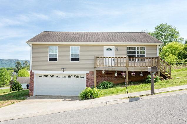 191 Claire St, Benton, TN 37307 - MLS# 1298608 | Estately on