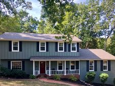 312 Windy Hollow Dr