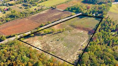 Lot 1 NW North Lee Hwy Unit 1