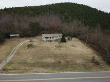 2409 Cherokee Valley Rd