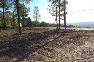 1013 Sawyer Cemetery Rd
